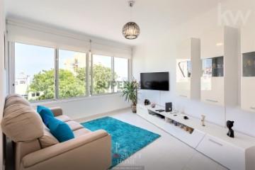 Oeiras-Terrugem-Apartamento-T2-Sala-5-2021-27