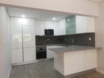 Cozinha - Medialize