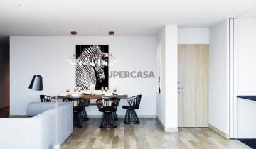 T3 com jardim - Cedros LuX Design