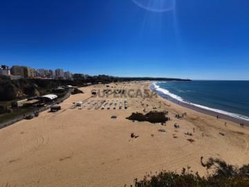 Apartamento T1 - para Venda - Praia da Rocha -