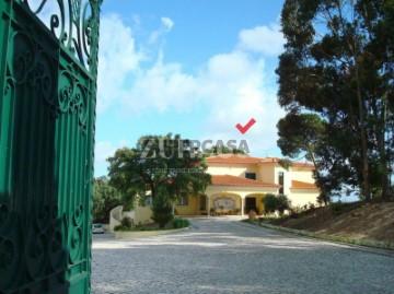 Quinta da Naça
