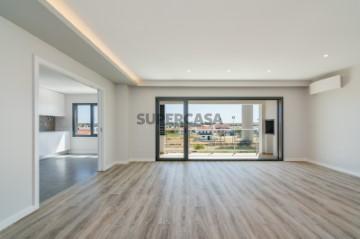 Apartamento_T3_Alto_dos_Moinhos_Montijo-Sala